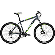 Fuji Nevada 1.6 Hardtail Bike 2016