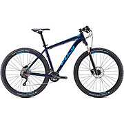 Fuji Tahoe 1.3 29 Hardtail Bike 2016