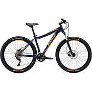Fuji Addy 1.1 Ladies Hardtail Bike 2016