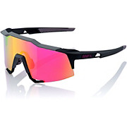 100 Speedcraft Tall Sunglasses