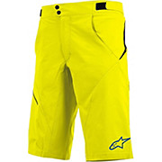 Alpinestars Pathfinder Base Shorts 2016
