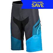 Alpinestars Predator Shorts 2016