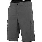 Alpinestars Rover Base Shorts 0