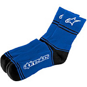 Alpinestars Summer Socks 0