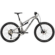 Intense Spider 275C NM Expert Bike