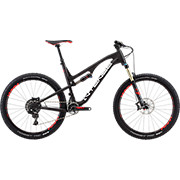 Intense Spider 275C SL Pro Bike