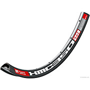 DT Swiss XMC 350 Carbon MTB Rims