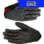 Lizard Skins Monitor 3.0 Long Finger Glove 0