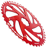 Fire Eye Expander 42T Sprocket