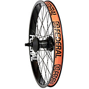 Federal V4 Freecoaster Wheel