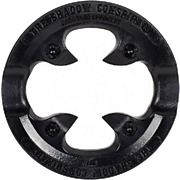 Shadow Conspiracy Sabotage Sprocket Replacement Guard
