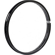 Shadow Conspiracy Truss BMX Rim