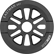 Kink Eastman Guard Sprocket