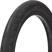 Primo Stevie Churchill BMX Tyre