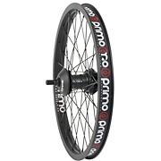 Primo VS Freemix Freecoaster Rear BMX Wheel