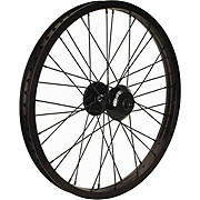 Primo VS Remix V2 Rear BMX Wheel