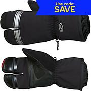 Northwave Husky Lobster Long Gloves