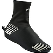 Northwave Wind Protector Shoe Cover