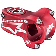 Spank Spike Race Stem