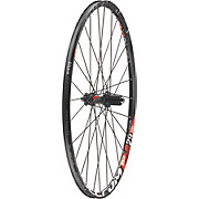 Fulcrum Red Power HP 29 Centrelock Rear Wheel