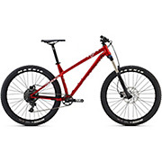 Commencal Meta HT AM Origin Bike 2018