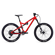 Commencal Meta AM V4.2 Essential Bike 2018