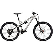 Commencal Meta AM V4.2 Race Bike 2018