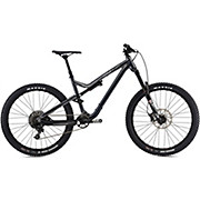 Commencal Meta AM V4.2 Ride Bike 2018