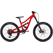 Commencal Supreme 24 Bike 2018