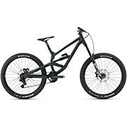 Commencal Furious Essential DH Bike 2018