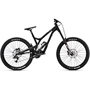 Commencal Supreme DH V4 Essential Bike 2018