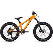 Commencal Meta HT 20 Bike 2018