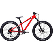 Commencal Meta HT 24 Bike 2018