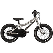 Commencal Ramones 14 Kids Bike 2018