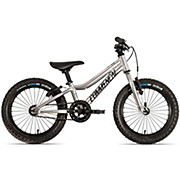 Commencal Ramones 16 Kids Bike 2018