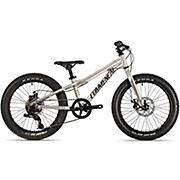 Commencal Ramones 20 Kids Bike 2018