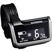 Shimano XTR Di2 M9051 System Display