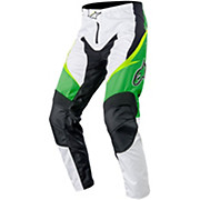 Alpinestars Sight Pants - Black 0