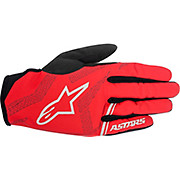 Alpinestars Stratus Gloves 0