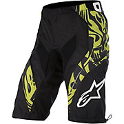 Alpinestars Gravity Shorts 0