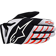 Alpinestars Moab Gloves 0