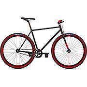 NS Bikes Analog City Bike 2018