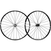 Shimano XT M8000 MTB Wheelset