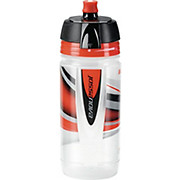 Elite Jossanova Water Bottle 550ml