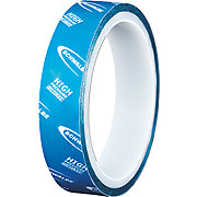 Schwalbe Tubeless Rim Tape - 10M Roll
