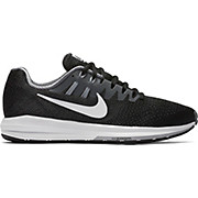 Nike Air Zoom Structure 20 Run Shoes