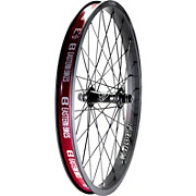 Eastern Buzzip BMX Front Wheel