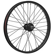 Eastern EZRA Freecoaster BMX Rear Wheel