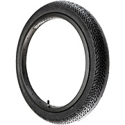 Eastern Squealer BMX Tyre