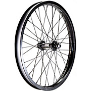 Eastern Throttle BMX Front Wheel